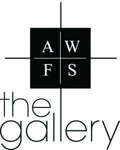 Gallery_logo_vert02-240x300
