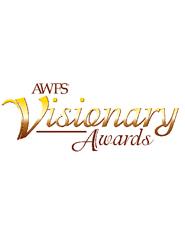 Visionary_Logo_4_Web1