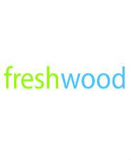 freshwood-logo2015