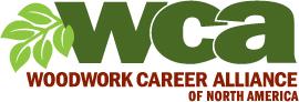 woodwork career alliance
