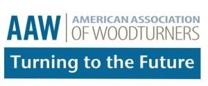 AAW TTF logo