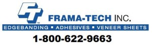 Frama-Tech Inc