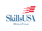 SkillsUSA_WorldTeam_4cSM