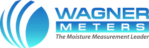 WM_Logo_All Official