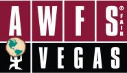AWFS 2015 Logo 4C