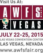 AWFS 2015 Logo 4C - Visit Us