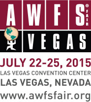 AWFS 2015 Logo 4C with Dates