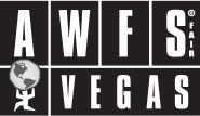 AWFS 2015 logo Black