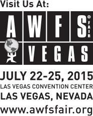 AWFS 2015 Logo Black - Visit Us