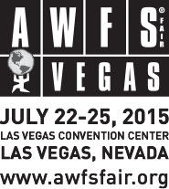 AWFS 2015 Logo Black with Dates