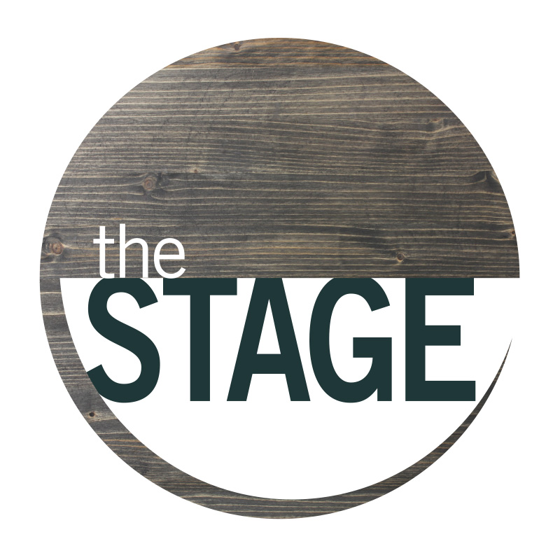 Stage_logo