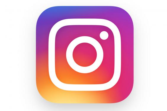 instagram-new-logo