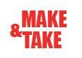 make n take