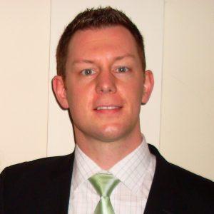 David Mauer