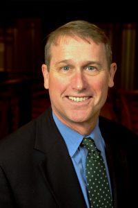 Stewart Holm