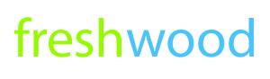 freshwood competition logo_live text