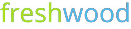 freshwood logo2017