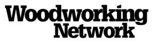WWN-Logo