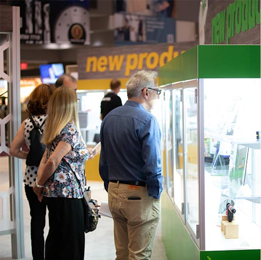 Awfs Fair Welcome To Awfs Fair