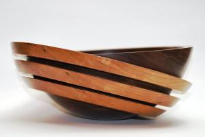 krayem-taima-rings-bowl