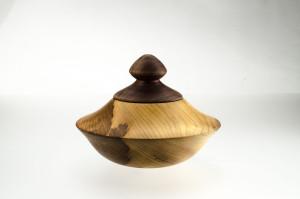 valerio-nickolas-bowl