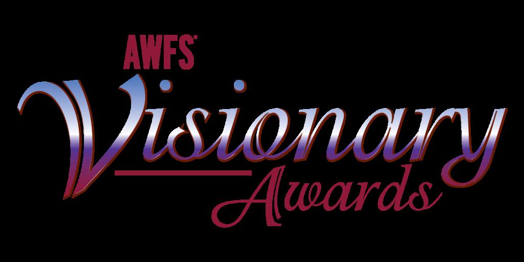 Visionary New Product Showcase Awards Awfs Fair